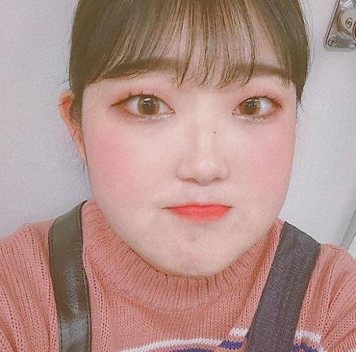 """최진실 딸 최준희, 근황 공개 """"오랜만"""""""