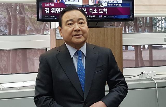 [미리보는 총선 매치업] '캐스팅보트' 대전·충남…이완구 출마 주목