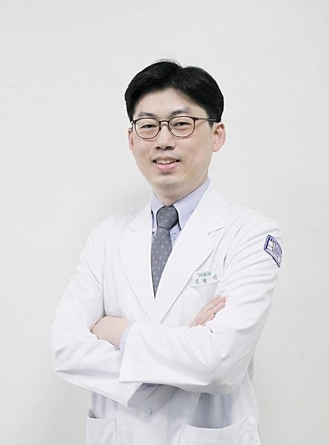 인천성모병원 김강민 교수, 뇌혈관외과학회 구연발표 최우수상 수상