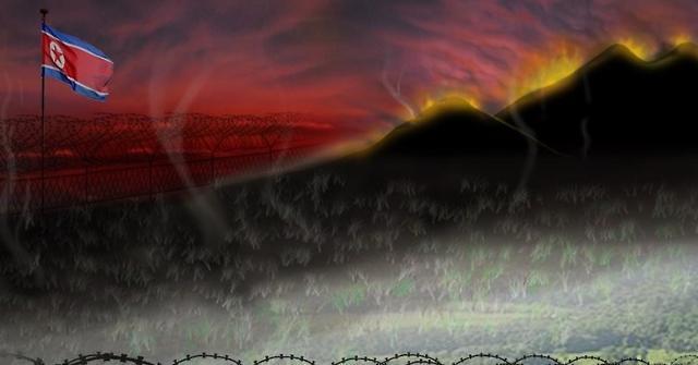 연천 비무장지대 불, 피해 규모 어느정도길래?