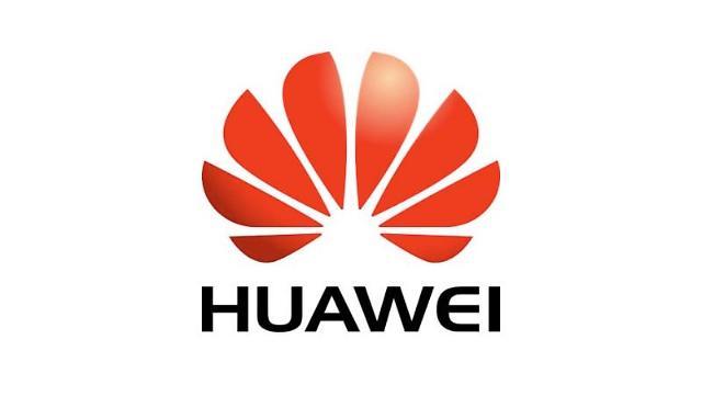 华为将在首尔开设全球首个5G服务开发中心