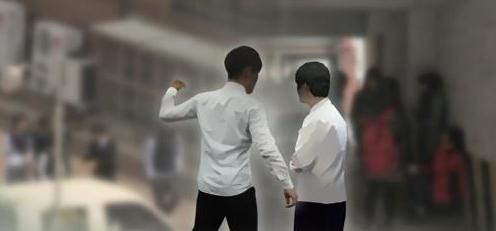 """기절놀이, 뭐길래? """"고교 기숙사서 친구 목 조르고 웃은 10대들"""""""