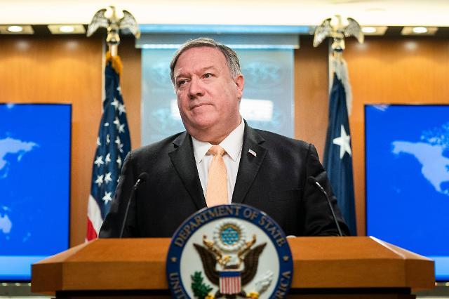美国将终结伊朗石油进口豁免权 韩国经济受冲击在所难免