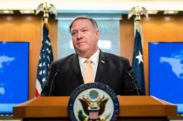 .美国将终结伊朗石油进口豁免权 韩国经济受冲击在所难免.