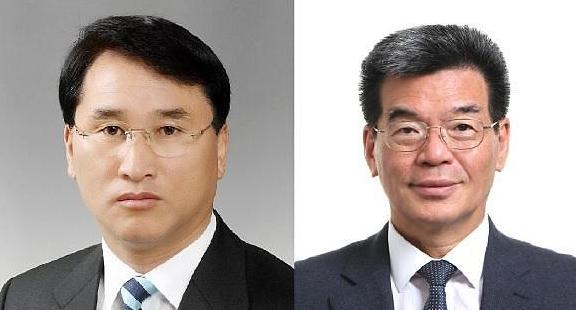 [단독] 현대중공업, 유휴인력 미포조선·삼호중공업에 전환배치