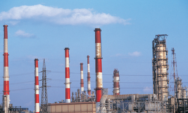 대기업 포함 39곳, 벤젠 등 발암물질 배출...SK인천석유화학 진실공방