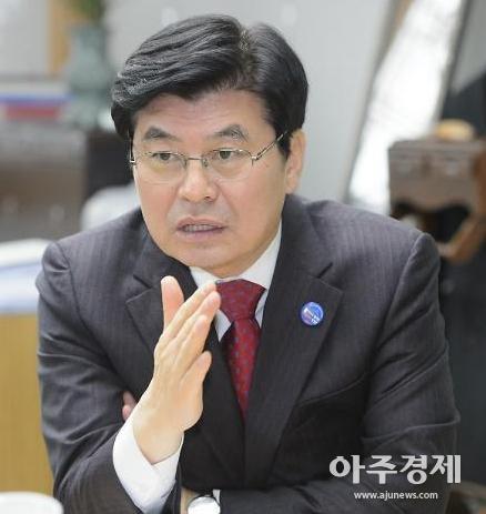 [로컬인사이드] 선거공약 잘지키는 광역자치단체장 이춘희 세종시장