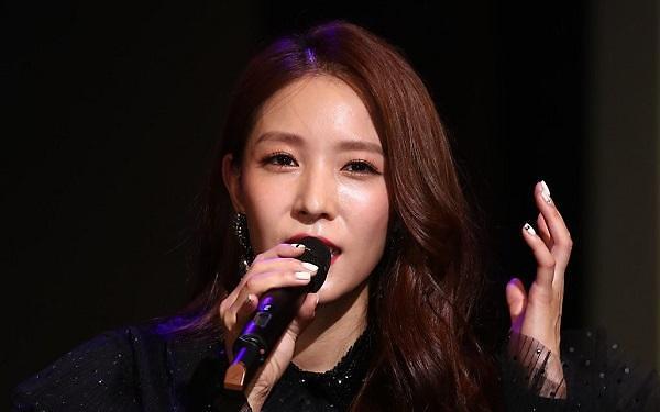 韩政府板门店宣言一周年纪念演出阵容出炉