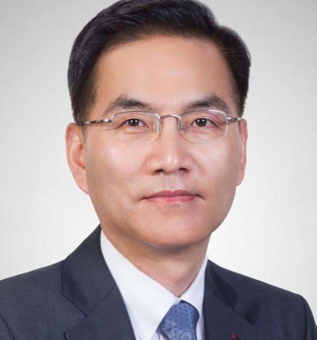 KB데이타시스템 새 대표이사에 최재을 후보 추천
