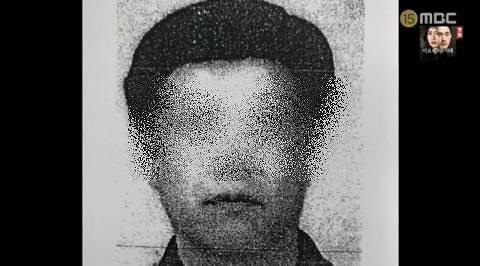 조두순 얼굴 최초 공개, 내년 12월 출소 앞두고 논란