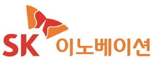 SK이노베이션, 1분기 영업이익 3310억…전년比53.5% 감소