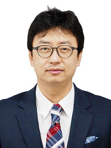 [CEO칼럼] 우주부품시험센터와 우주 강국의 위대한 꿈