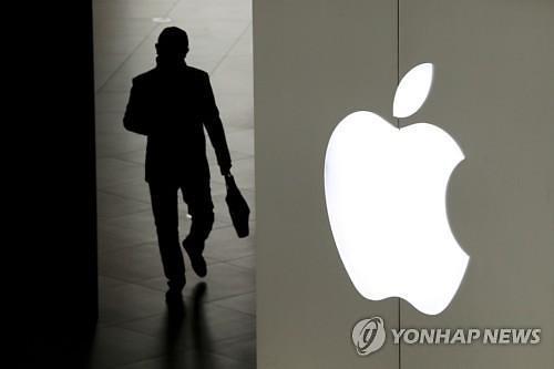 """애플 야박한 월가 평가 넘어설까?…""""분위기 반전 가능성 높아"""""""