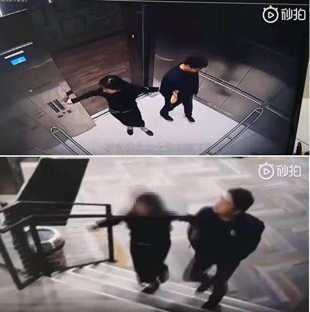 """""""반전의 반전""""… 류창둥 징둥 회장 성폭행 사건의 전말"""