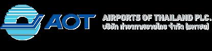 [NNA] 3월 태국 6개 공항 이용자 수, 1%↑ 1295만명