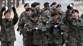 [김정래의 소원수리] 음란물 천국된 軍... 허술한 육군 인식에 경악