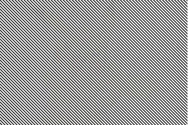 난시 테스트 정확도는…사선 속에서 피카츄 보이면 진짜 난시 맞아?