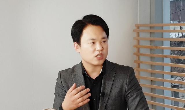 [술타트업] 청년창업네트워크, 프리즘 전창열 대표를 만나다