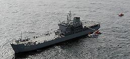 .韩中日美等12国将参加东盟海上联演.