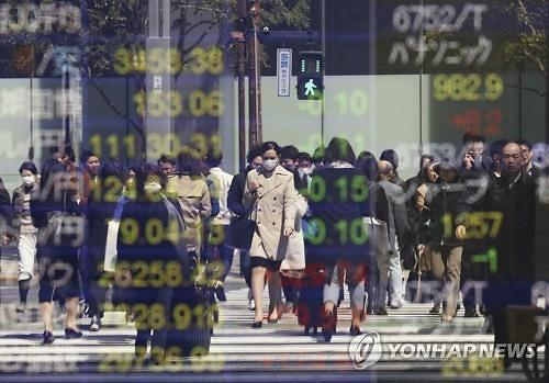 [日 레이와시대]경제 운명 가를 세 개의 화살