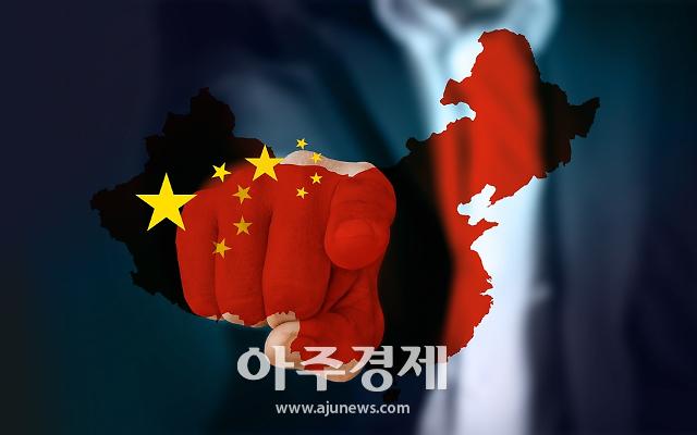 [아주 쉬운 뉴스Q&A] 배분 임박한 중국 운수권...정말 항공권 가격이 싸지나요?