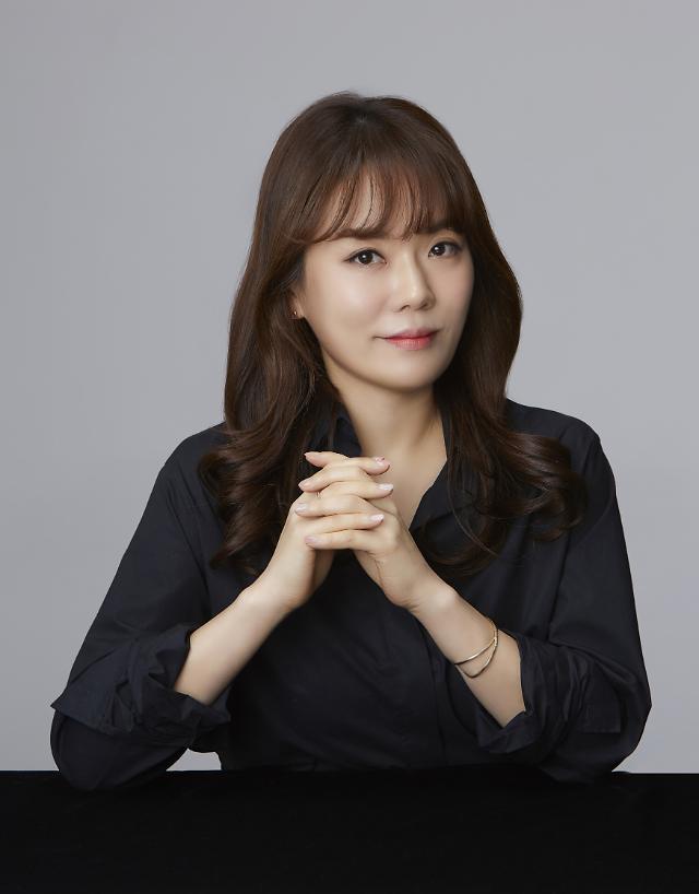 세정그룹 2세 박이라 부사장, 사장 승진