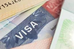 .韩国优化签证制度加强吸引外商对韩投资.