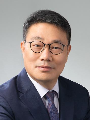 한국투자부동산신탁 이국형 신임대표 내정