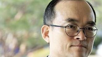 Tổng công tố viên Moon Moo-il đã chỉ trích các dự luật cải cách đã được theo dõi nhanh chóng trong quốc hội