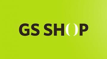 GS홈쇼핑, 1분기 영업이익 23.6%↑…모바일쇼핑 덕분