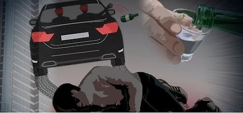 [속보]인천 삼산동 뺑소니 사망사고 범인 하룻만에 검거