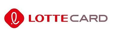 Private equity firm Hahn & Company selected as preferred bidder for Lotte Card