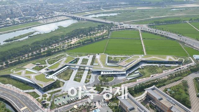 한국원자력환경공단, 방폐장 품질진단 멘토링 시행