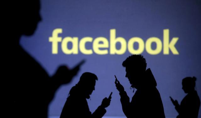 """""""페이스북, 암호화폐 결제시스템 구축한다"""""""
