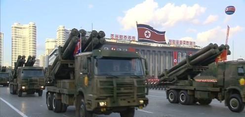 """비건·이도훈, 북한 미사일 발사 대응 논의…""""협상의 문 여전히 열려있다"""""""