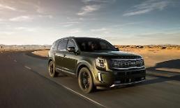 .现代起亚汽车4月在美市占率创两年来最高.