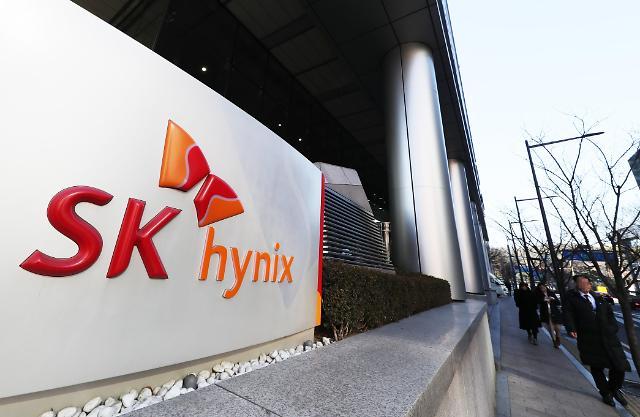 韩国十大企业近七成销售额来自海外