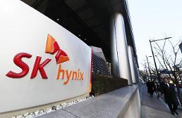 .韩国十大企业近七成销售额来自海外.