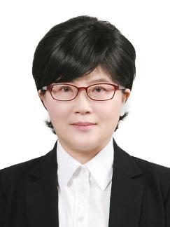 """김진숙 """"청렴한 행복도시, 국민과 함께 만들어 나가겠다"""""""