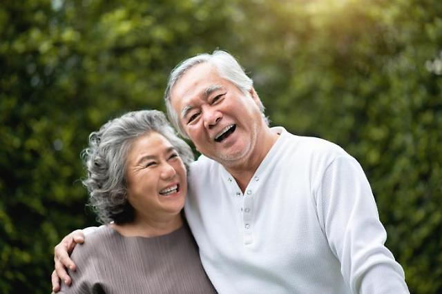 【silver tech】退休年金收益率低于物价上涨率