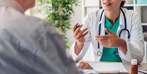 50대 고혈압·당뇨병, 60대 치아, 70대는 치매 주의