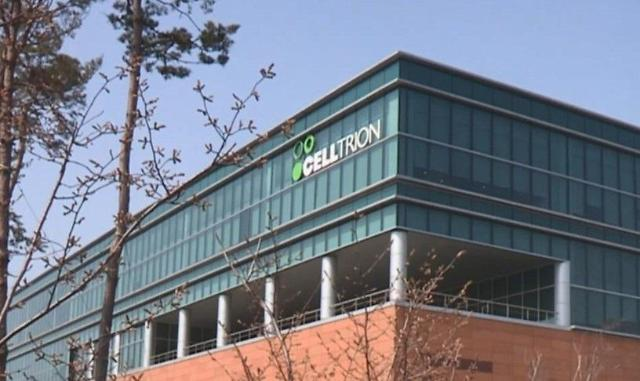上市公司中Celltrion Healthcare职员的平均年薪最高
