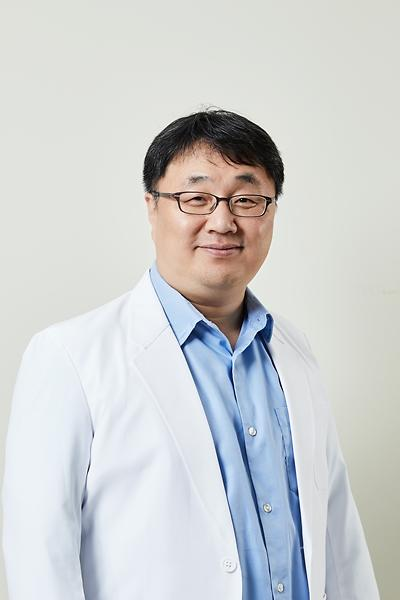 인천성모병원 소아청소년과 김기환 교수, 복지부장관 표창 수상