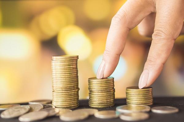 [아주 쉬운 뉴스 Q&A] 연금저축 잘 활용하기 위해서는?