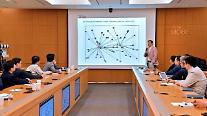現代モービス、米MITと提携して「開放型革新」に速度