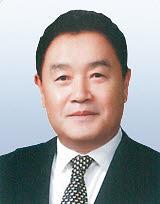 [협동조합 엄지척㊼] 한국주택가구협동조합