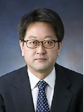 캠코 신임 상임이사에 신흥식씨