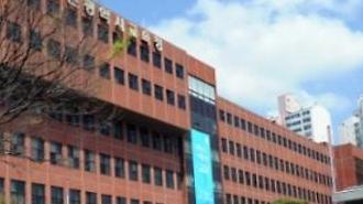 BTS 박지민씨, 부산교육청에 교육기부금 1억원 쾌척