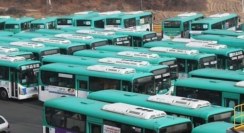 韩国全国汽车工会联盟就罢工与否进行投票