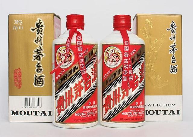 [중국증시] 마오타이 그룹, 산하 판매회사 설립…투자자에 藥일까 毒일까